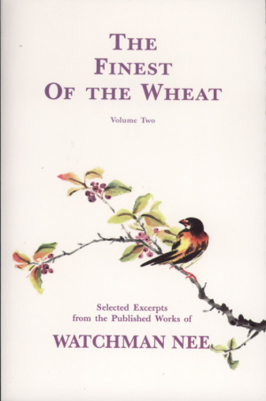 Finest Of The Wheat Vol.2, The