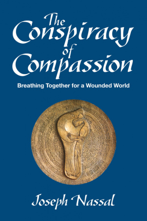 The Conspiracy Of Compassion