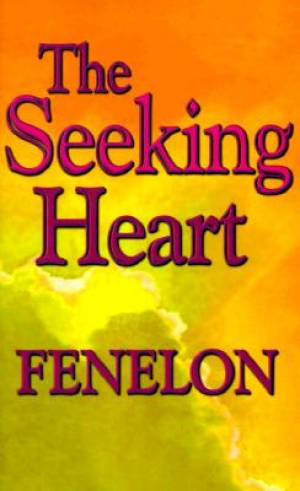 Seeking Heart