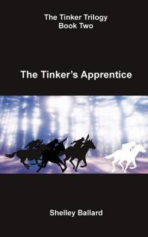 The Tinker's Apprentice