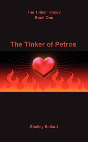 The Tinker of Petros