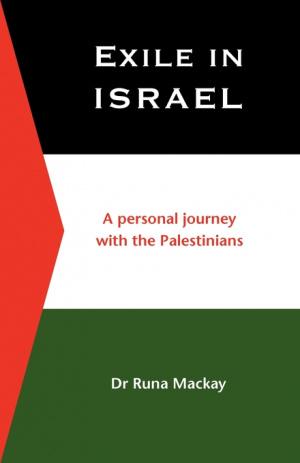 Exile In Israel