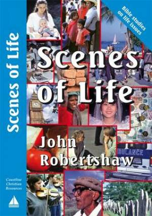 Scenes of Life