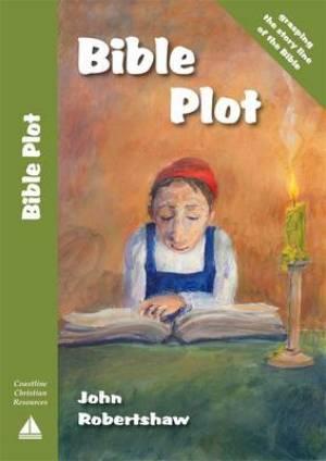 Bible Plot