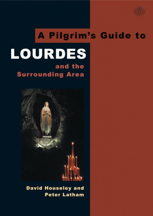 Pilgrim's Guide to Lourdes