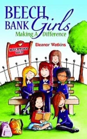 Beech Bank Girls Ii Making A Differen Pb