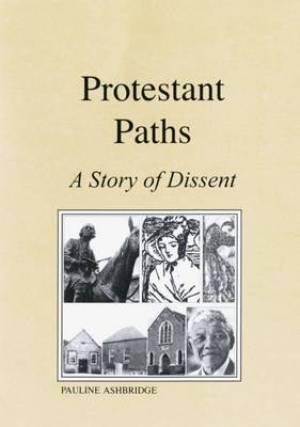 Protestant Paths