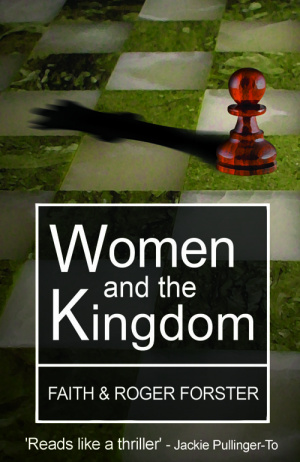 Women And The Kingdom