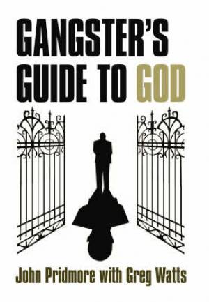 Gangsters Guide To God Pb