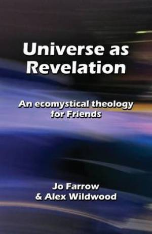 Universe as Revelation