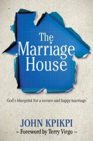 The Marriage House