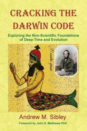 Cracking the Darwin Code