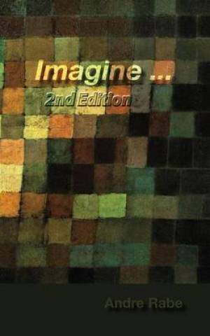 Imagine 2nd Edition