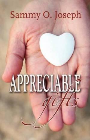 APPRECIABLE Gifts