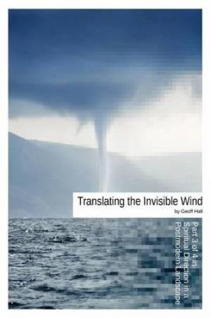 Translating the Invisible Wind