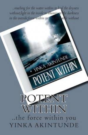 Potent Within