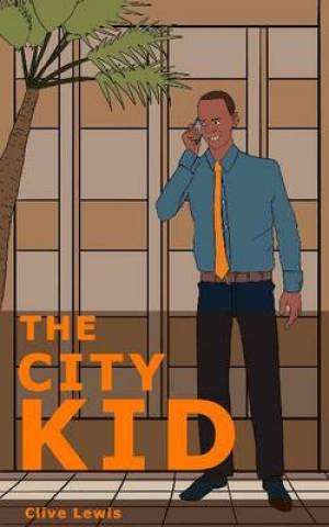 City Kid, The