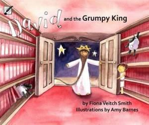 David and the Grumpy King