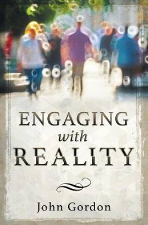 Engaging with Reality