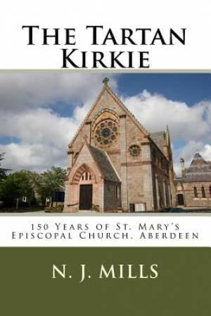 The Tartan Kirkie