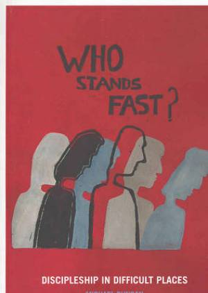 Who Stands Fast