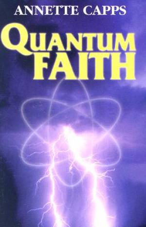 Quantum Faith