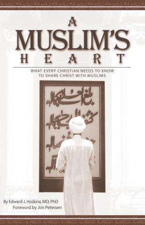 Muslims Heart A Pb