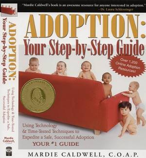 Adoption : Your Step By Step Guide