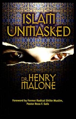 Islam Unmasked