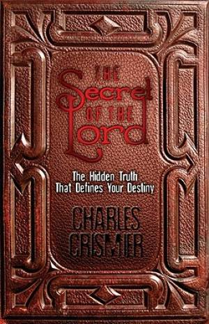 Secret Of The Lord