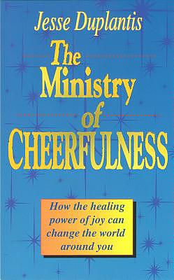 Ministry of Cheerfulness