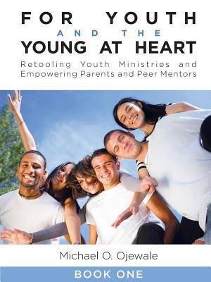 For Youth and the Young at Heart (Book 1)