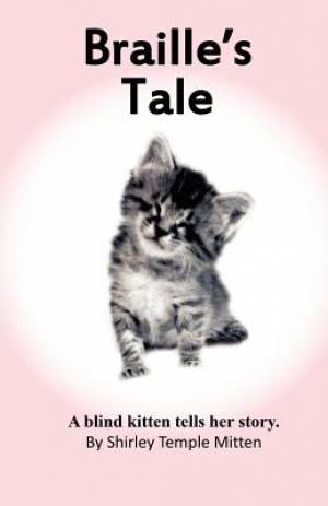 Braille's Tale