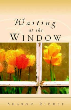 Waiting at the Window