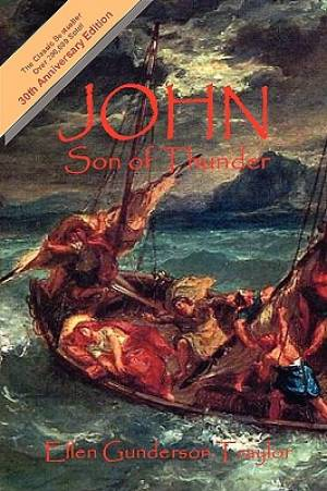 John - Son of Thunder
