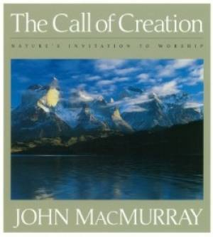 Call Of Creation