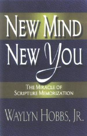 New Mind New You