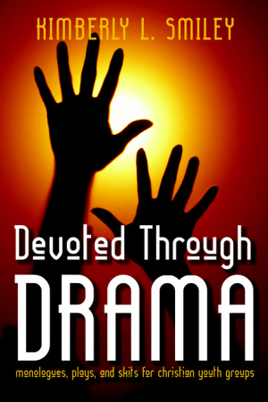 Devoted Through Drama