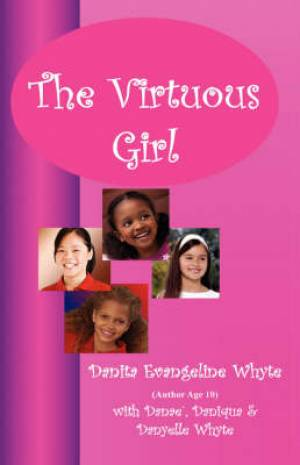 The Virtuous Girl
