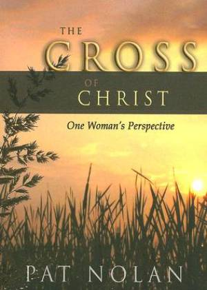 Cross Of Christ Pb