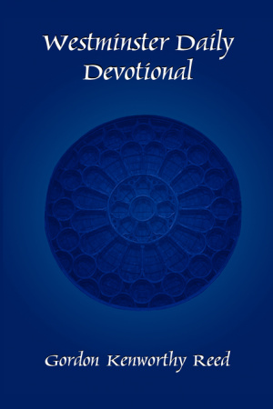 Westminster Daily Devotional