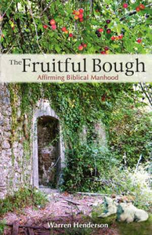 Fruitful Bough The Pb