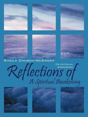 Reflections of a Spiritual Awakening