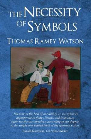 The Necessity of Symbols