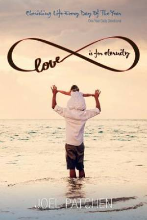 Love Is for Eternity