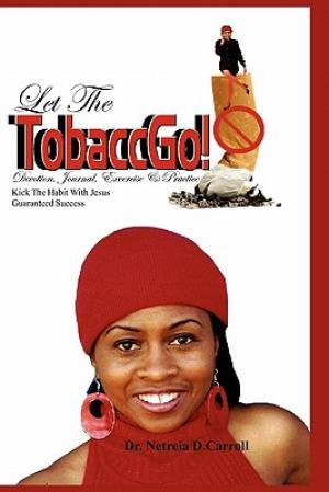 Let the TobaccGo!