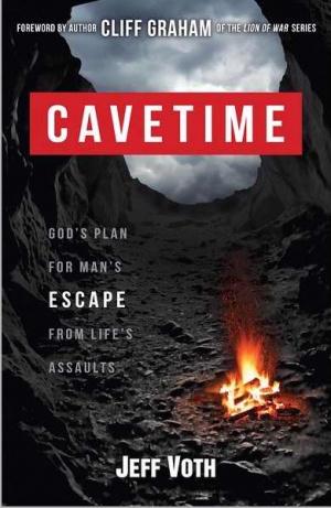 Cavetime Pb