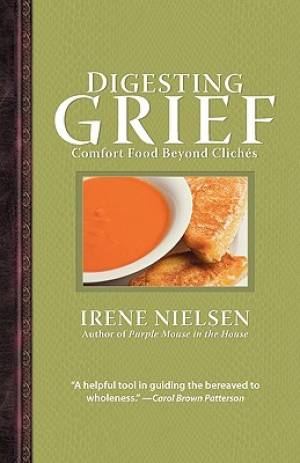 Digesting Grief