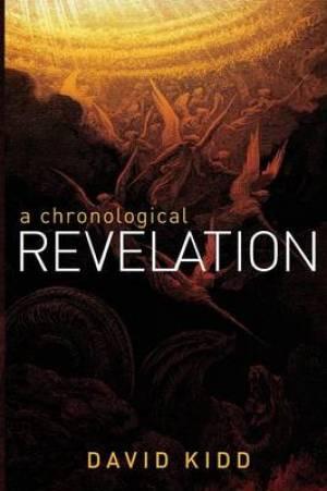 A Chronological Revelation