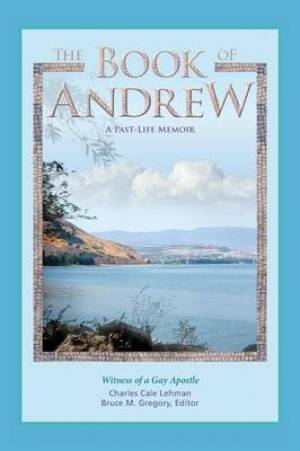 The Book of Andrew